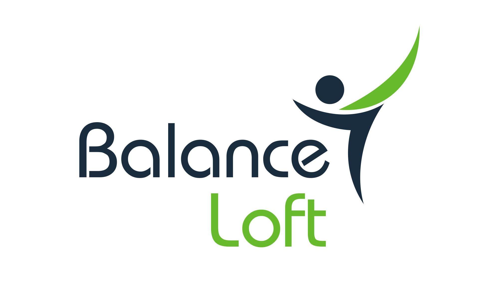 Balance Loft